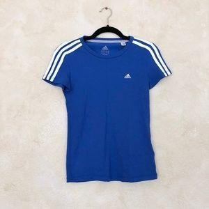 Adidas Women/Teen Active Tee